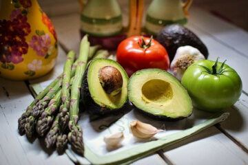 How - Mediterranean - Diet - Complete - Guide - Can - Help - You - Improve - Your - Health?